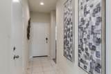 4626 Dill Avenue - Photo 4
