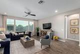 22091 Estrella Road - Photo 10