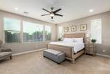 22091 Estrella Road - Photo 15