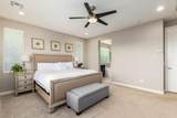 22091 Estrella Road - Photo 16