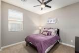 22091 Estrella Road - Photo 23
