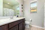 22091 Estrella Road - Photo 25