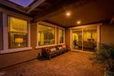 22091 Estrella Road - Photo 30