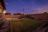 22091 Estrella Road - Photo 32