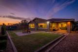 22091 Estrella Road - Photo 33