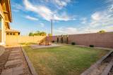 22091 Estrella Road - Photo 41