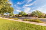 22091 Estrella Road - Photo 42