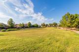 22091 Estrella Road - Photo 43