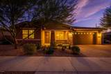 22091 Estrella Road - Photo 44