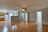 901 Surfside Drive - Photo 27