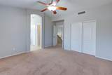 901 Surfside Drive - Photo 35