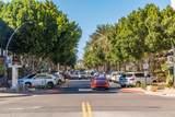 5201 Winchcomb Drive - Photo 47