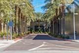 5201 Winchcomb Drive - Photo 54