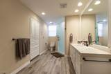 4639 Foothill Drive - Photo 29