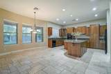 12071 Morning Vista Drive - Photo 10