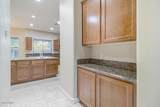 12071 Morning Vista Drive - Photo 13