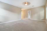 12071 Morning Vista Drive - Photo 16