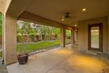 12071 Morning Vista Drive - Photo 22