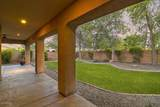 12071 Morning Vista Drive - Photo 23