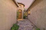 12071 Morning Vista Drive - Photo 3