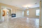 12071 Morning Vista Drive - Photo 7