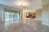 12071 Morning Vista Drive - Photo 9