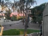 7004 Via Camello Del Sur Road - Photo 13