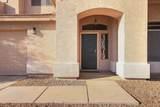 5424 Sunland Avenue - Photo 3