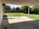 4016 Winchcomb Drive - Photo 13