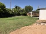 4016 Winchcomb Drive - Photo 14