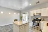 10004 Bloch Road - Photo 11