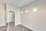 10004 Bloch Road - Photo 14