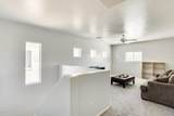 10004 Bloch Road - Photo 15