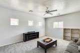 10004 Bloch Road - Photo 16