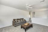 10004 Bloch Road - Photo 17