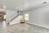 10004 Bloch Road - Photo 2