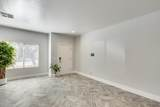10004 Bloch Road - Photo 3