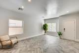10004 Bloch Road - Photo 4