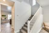 10004 Bloch Road - Photo 5