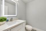 10004 Bloch Road - Photo 6