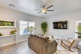 10004 Bloch Road - Photo 7