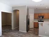 7042 Golfside Lane - Photo 11