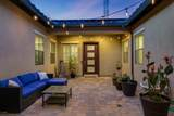 9630 Jj Ranch Road - Photo 12