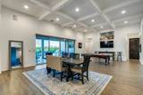 9630 Jj Ranch Road - Photo 18