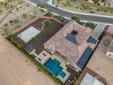 9630 Jj Ranch Road - Photo 2