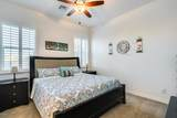 9630 Jj Ranch Road - Photo 47