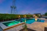 9630 Jj Ranch Road - Photo 56