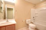 7914 Georgetown Way - Photo 28