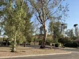 846 Village Circle Drive - Photo 50