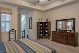 8119 13TH Way - Photo 11